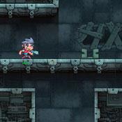 Игра Роблокс: Безумные зомби
