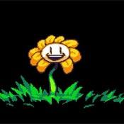 Игра Цветок Флауи