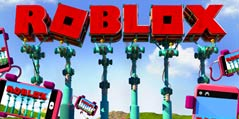 Новость Роблокс будет выплачивать по 10 млн дол лучшим разработчикам