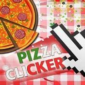 Игра Кликер пиццы: Бон аппетит