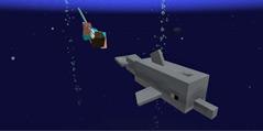 Новость В обновлении 1.3 для Minecraft появится новый биом