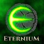 Игра Этерниум