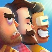 Игра Эволюция Человека Кликер