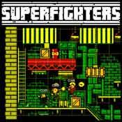 Игра Суперфайтерс