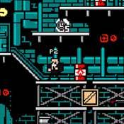 Игра Уличные бойцы: Смертельная битва