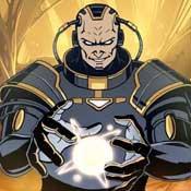Игра Бой с тенью Титан