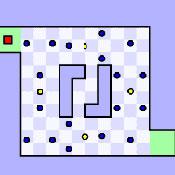 Игра Самая сложная игра
