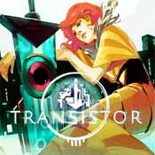 Игра Транзистор