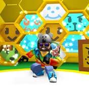 Игра Роблокс Симулятор пчеловода