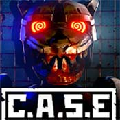 Игра Case Animatronics