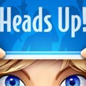 Игра Heads Up!