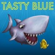 Игра Tasty Blue