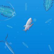 Игра Тести блю: Ненасытные рыбы