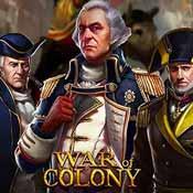 Игра Война Колоний