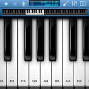Игра Пианино для малышей