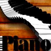 Игра Пианино мечты