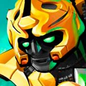 Игра Роботы-трансформеры
