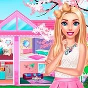 Игра Стильный Дом блогера