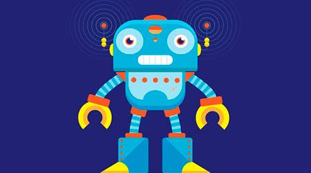 Игры Роботы