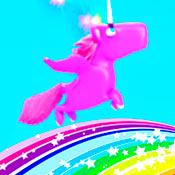 Игра Любимец девочек: Единорог