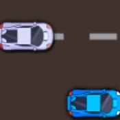 Игра Супер дрифт: Трюки на шоссе