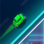 скрин игры Beat Racer