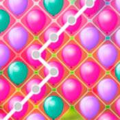 скрин игры Коллекция шариков