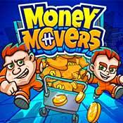скрин игры Нужны деньги 1
