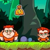 скрин игры Нужны деньги 4
