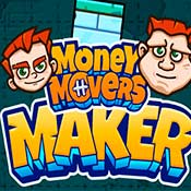 скрин игры Нужны деньги: Мейкер
