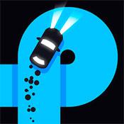 скрин игры Skiddy Car