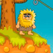 скрин игры Адам и Ева 2: Побег из Рая