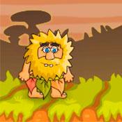 скрин игры Адам и Ева 5 Часть 2