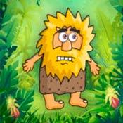 скрин игры Адам и Ева 5: Квест в лесу