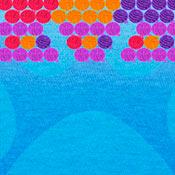 скрин игры Шарики: Кошкины клубки