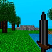 скрин игры Орион 3