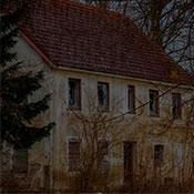 скрин игры Побег из дома