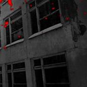 скрин игры Побег из таинственной школы