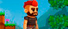 Скрин игр Орион