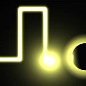 скрин игры Симулятор электрика