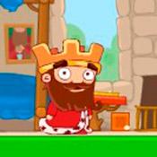 скрин игры Задачи для короля