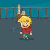 скрин игры Загадки: Путешествие в пещеры