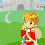 скрин игры Загадки в замке