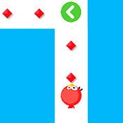 скрин игры Tap Tap Dash