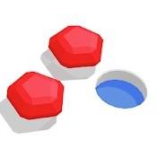 Скрин игры Wobble 3D