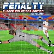Скрин игры ФИФА 2020