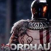 Скрин игры Мордхау