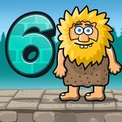 Скрин игры Адам и Ева 6