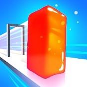 Скрин игры Jelly Shift