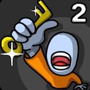 Скрин игры One Level 2